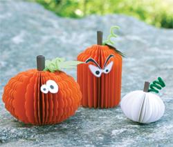 Ghoulish_pumpkin_l