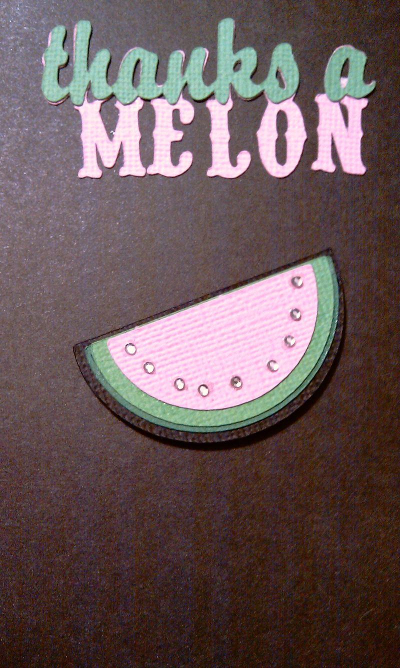 Cricut cards 008
