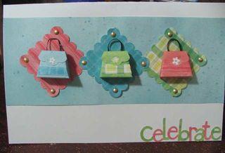 IMG_11651cricut purse card
